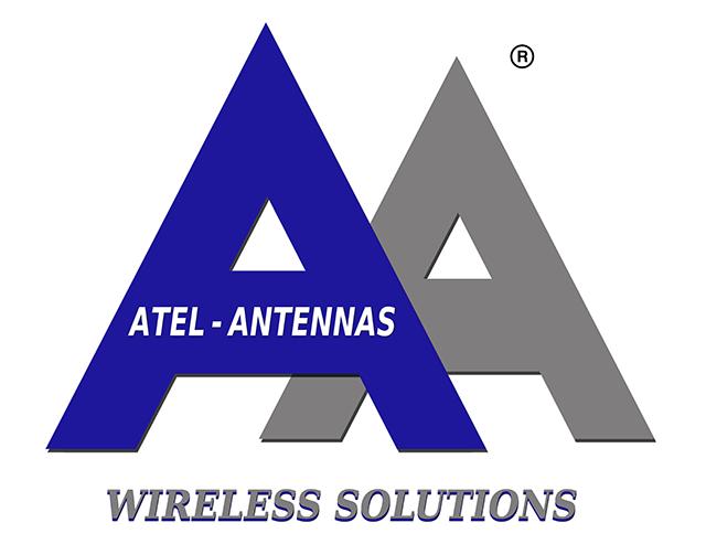 Atel Antennas